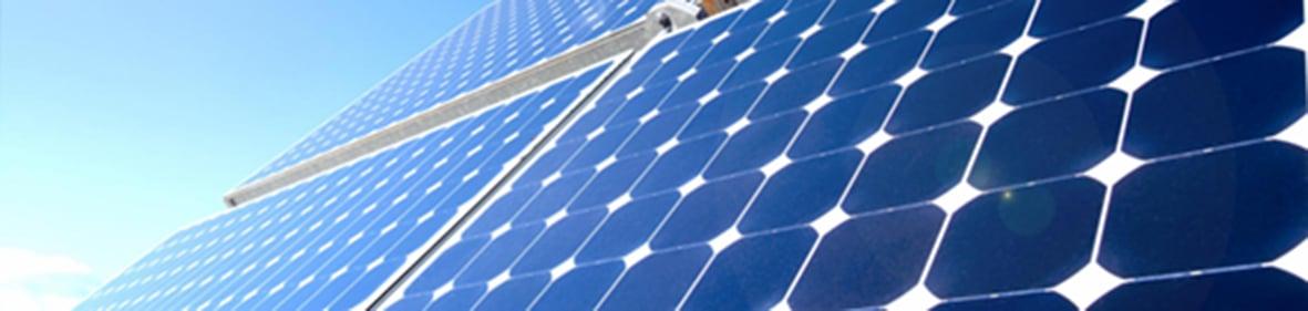 impianto fotovoltaico mapello SpA
